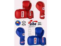 Aiba Gloves from £37