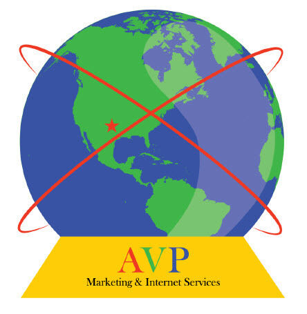 AVP Marketing and Internet Services