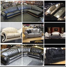 Versace sofa / pendragon sofa leather sofa sets