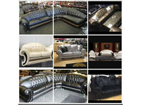 Versace sofa / pendragon sofa leather sofa sets