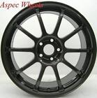 NSX Wheels