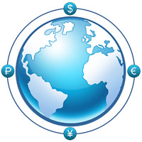 FREE Currency Exchange