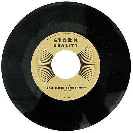 Stark Reality Music Ebay