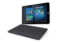 """Linx 1010B 10.1"""" Windows 10 Tablet"""