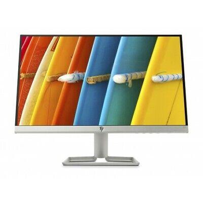 HP 22F Monitor 22 Pollici IPS Full HD