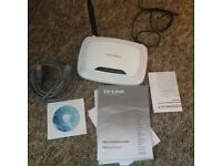 Router | Modems, Broadband & Networking for Sale - Gumtree