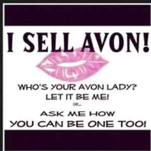 Avon Customers and Representatives wanted!!