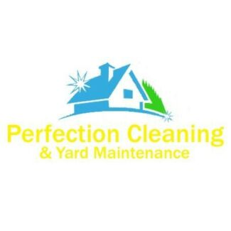 Perfection Cleaning & Yard Maintenance