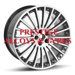 prestige-alloys-and-tyres