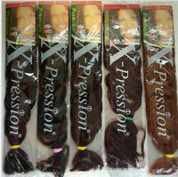 NIGERIAN EXTENSIONS AVAILABLE AT LOW PRICES!