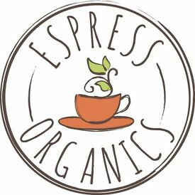 Coffee Shop assistant / Barista required : Finsbury Park
