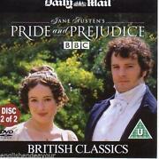 Daily Mail British Classics