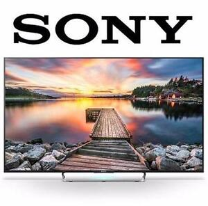 "REFURB* SONY 65"" 1080P 3D LED TV SMART LED TELEVISION - 65 INCH  90722434"