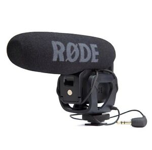 Microphone Rode