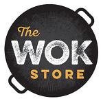 thewokstore