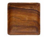 Wood Platter