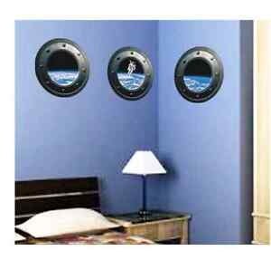 3d Wall sticker- Kids room outer-space inspiration-Astronaut NEW Kitchener / Waterloo Kitchener Area image 2