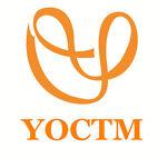 YOCTM