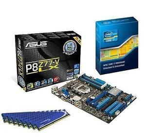 I7 3770k deals