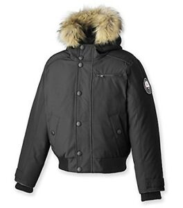Alpintek Jacket for Sale - Youth Large (14/16) $50.00