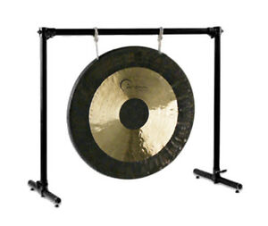 Gong & Stand Wanted