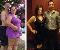 Stop the exscuses. Ask about my 3 day trial!!
