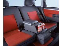 GENUINE Vauxhall Meriva 2003-2010 REAR CENTER ARMREST,
