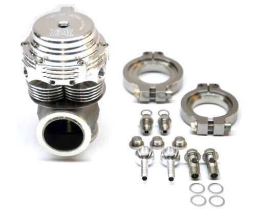 Tial External Motorsport & Racing Wastegate, V-banded 38mm (mvs-a 38mm) Genuine
