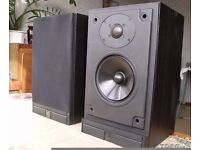 Mordaunt Short MS20i 'Pearl' Speakers