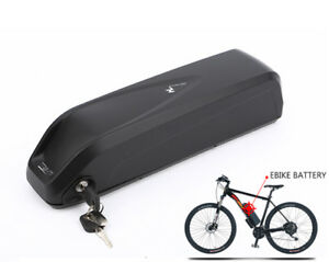 Lithium Ion Ebike Battery  and Kits Sales/ Repairs