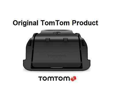 TOMTOM/TOM TOM RIDER 2nd URBAN PRO RIDER V4 PASSIVE DOCKING SHOE HALTERUNG WOW