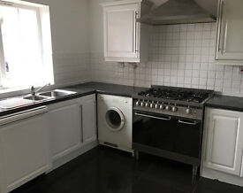 Double Rooms to Let Northfleet From £90pw