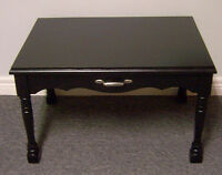 Coffee Table - Small