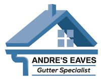 ANDRE'S EAVES- ANDRE GOUTIERES