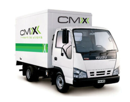 From $89.00 | 2 men + Truck + Equipment  |  CMX Transport Bowen Hills Brisbane North East Preview