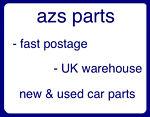 azs_parts