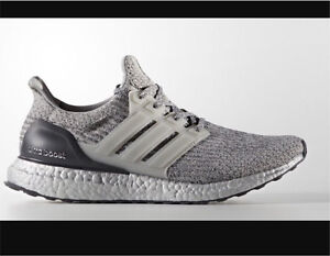LOOKING FOR ULTRA BOOST SZ8