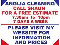 PROFESSIONAL CARPET CLEANING * DOMESTIC CLEANING WEEKLY £10 per hour