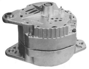 Alternator Chevrolet Diesal Caterpillar 3208 1981-1993