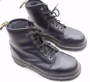 Dr Martens Steel Toe Cap Boots