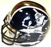 Notre Dame Mini Helmet
