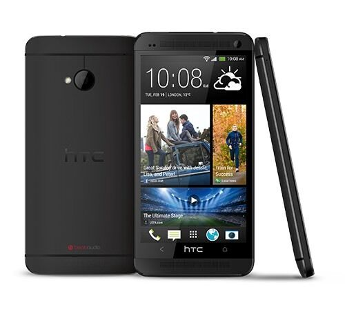 HTC ONE M7 New in the box in black colourin Shepherds Bush, LondonGumtree - HTC ONE M7 New in the box available in black colourUnlocked to any network in the world. 14 days exchange only warranty.To be collected from shop in Shepherds Bush which is 5 min walk from Westfield shopping centre.Contact Ali 07405453444No time...