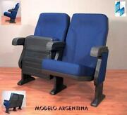 Home Cinema Chairs
