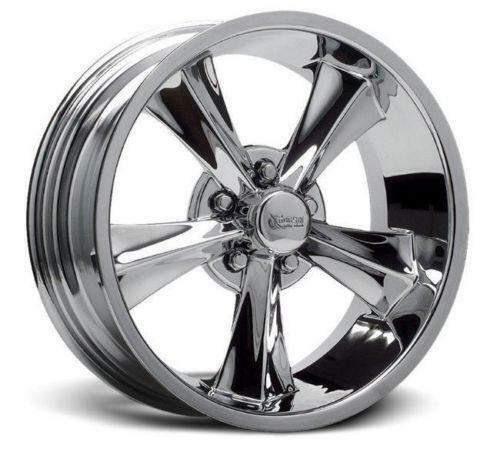 17 5x4 5 Wheels Ebay