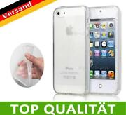 iPhone 5 Tasche Bumper