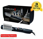 Remington Hair Brushes & Combs