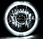 Harley LED Headlight