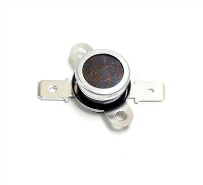 Broan Nutone S99271494 9011 9013 9093N Heater Thermal Protector Genuine