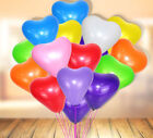 Birthday Party Balloons, Decorations Party Favours