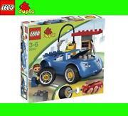 Lego Duplo 5640